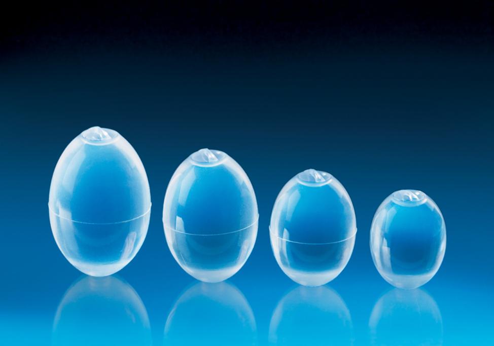Testicular Implants after Metoidioplasty in Transmen ...